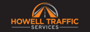 Howell Traffic Services